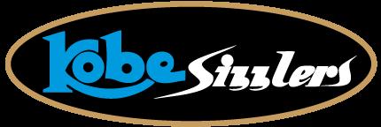 Kobe Sizzlers